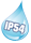 klasa szczelności IP54